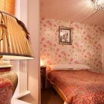 Boho Hotel in Bournemouth - Rooms