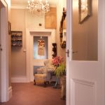 Boho Hotel in Bournemouth - Rent the Whole House